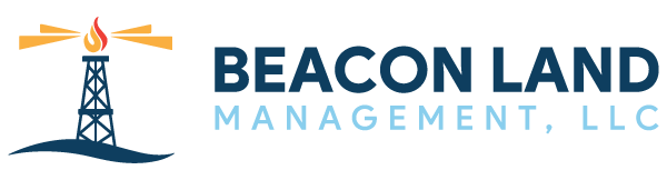 Beacon Land Management, LLC